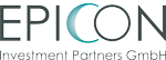 EPICON Investment Partners GmbH